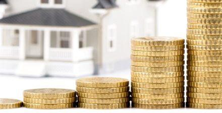 Hvad er obligationsrestgæld og kontantrestgæld