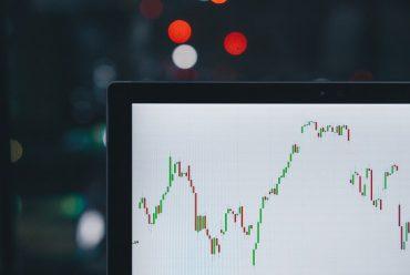 Du får ingen belønning for køb af mange aktier og garantbeviser