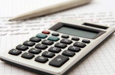 Tag stilling til din refinansiering