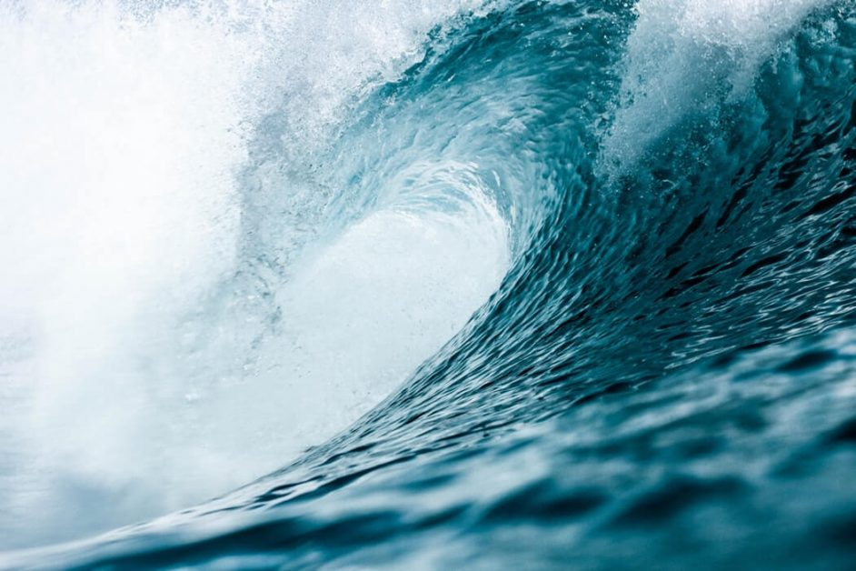 En tsunami af nye boliglån