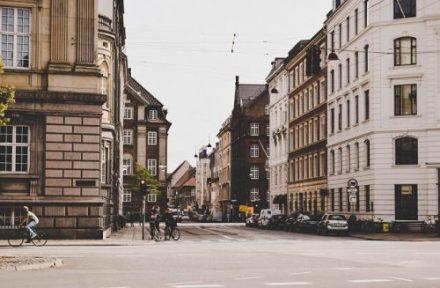 Andelsboliglån – tid til at tjekke renten