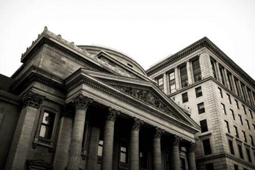 Betaler du for bankernes voksende indtjening