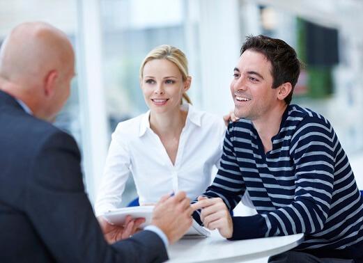 Har du det rigtige realkreditlån? Læs med her om det oversete T-produkt