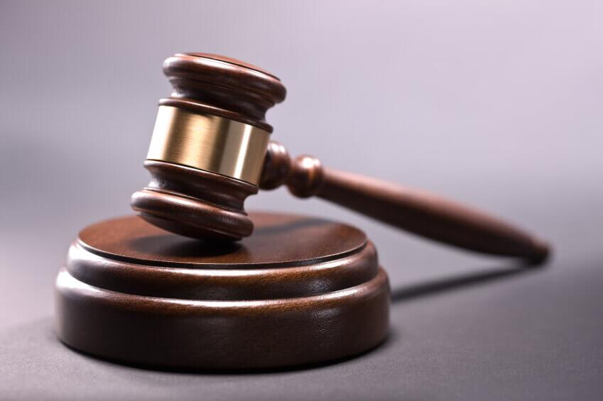 Mybankers bemærkninger til Forbrugerombudsmandens afgørelse