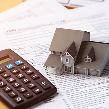 Hvilket realkreditinstitut er billigst?