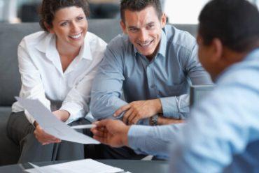 Realkreditlån eller prioritetslån: Hvad skal du vælge?