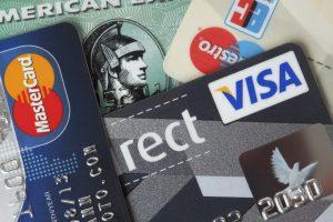 Guide: Skal du have et kreditkort til ferien