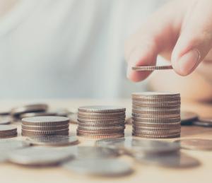 Hvad er faste udgifter
