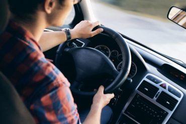 Firmabil kontra privatbil: Hvad kan bedst betale sig?
