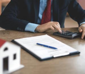 Lånetyper: Forklaring af forskellige lån