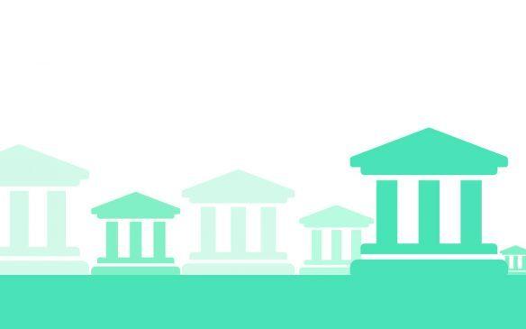 Skifte bank - Sådan skifter du bank
