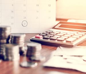 Er delvis indfrielse af realkreditlånet en god idé?