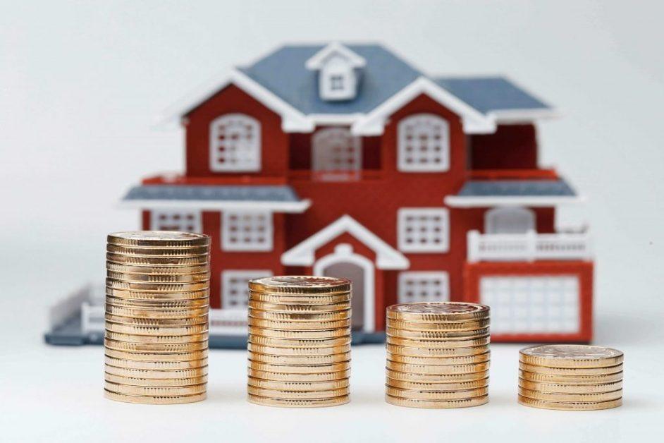 Optag realkreditlån i gamle obligationer og få en bedre kurs