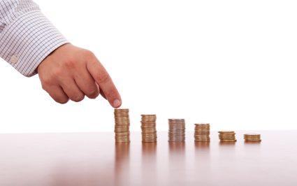 Hvad er nutidsværdien af et lån?
