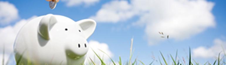 Har du styr på de nye regler for indskydergarantiens dækning?