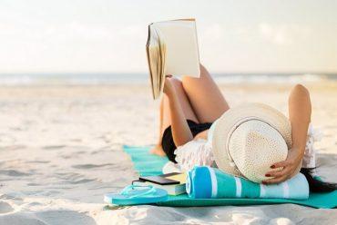 anmod om feriepenge 30 september