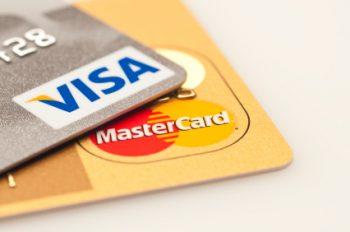 Sådan kommer du hurtigt af med dyr kreditkortgæld