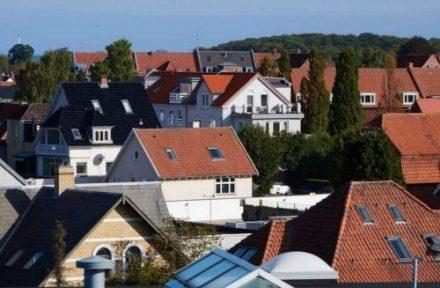 Ny undersøgelse: Stor prisforskel på lån landet over