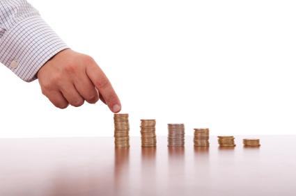 Derfor}skal du vælge et lån med afdrag