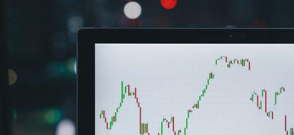 hvad er bitcoin - og hvor højt kan prisen stige