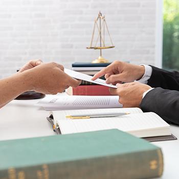 Nye låneregler for boliglån - hvem og hvordan rammer de?