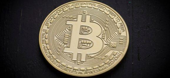 Digital valuta: Få overblikket