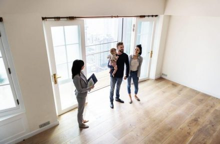 Gældsfaktor – den nye forhindring for køb af fast ejendom
