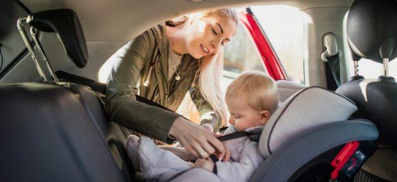 Skal bilen købes, leases eller betales via abonnement?