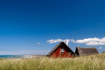 Sommerhuskøb - så billigt er det