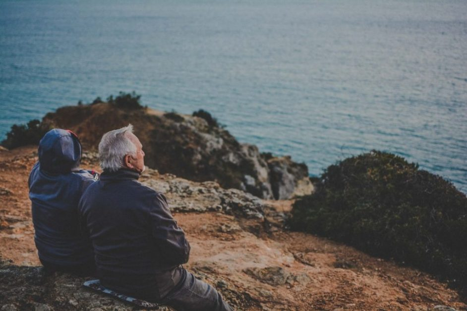 Pensionstema: Rækker min pension?
