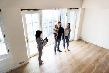 Guide Hvor meget kan jeg købe bolig for