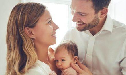 Få råd til babysitter