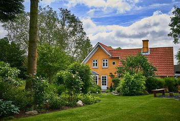 Hvor får jeg den billigste boligfinansiering i 2019