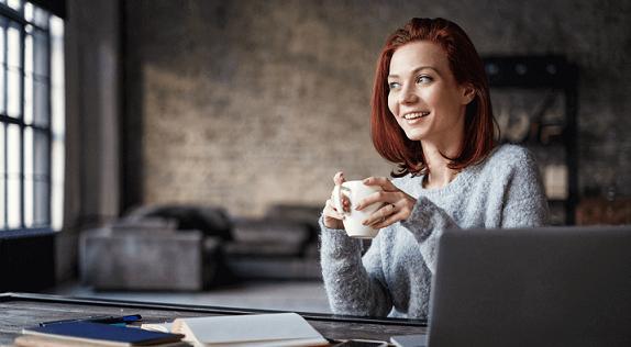 Tag stilling til din pensionsopsparing i god tid