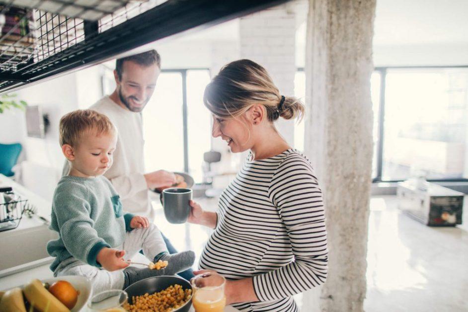 6 grunde til at du holder fast i din bank – også selvom det ikke altid kan betale sig
