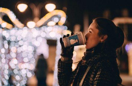 Julen 2019 kan blive gratis