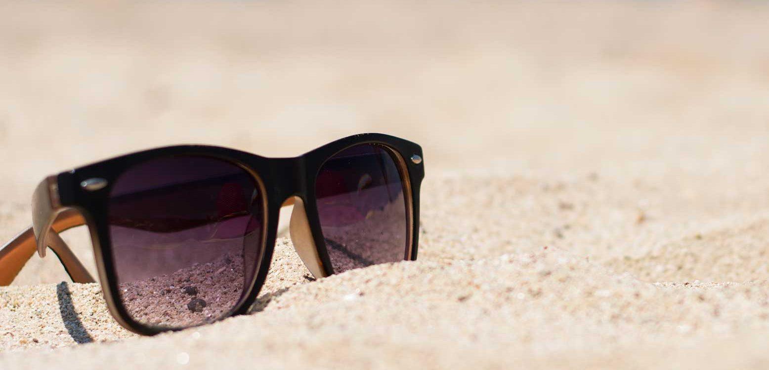 Sommerferie 2021: Få råd til drømmerejsen