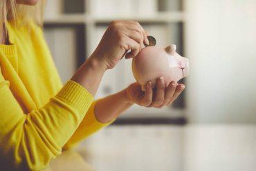 Opsparing: Hvilken bank giver mig den bedste indlånsrente 2019