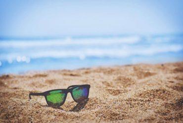Sommerferie 2019: Få råd til drømmerejsen