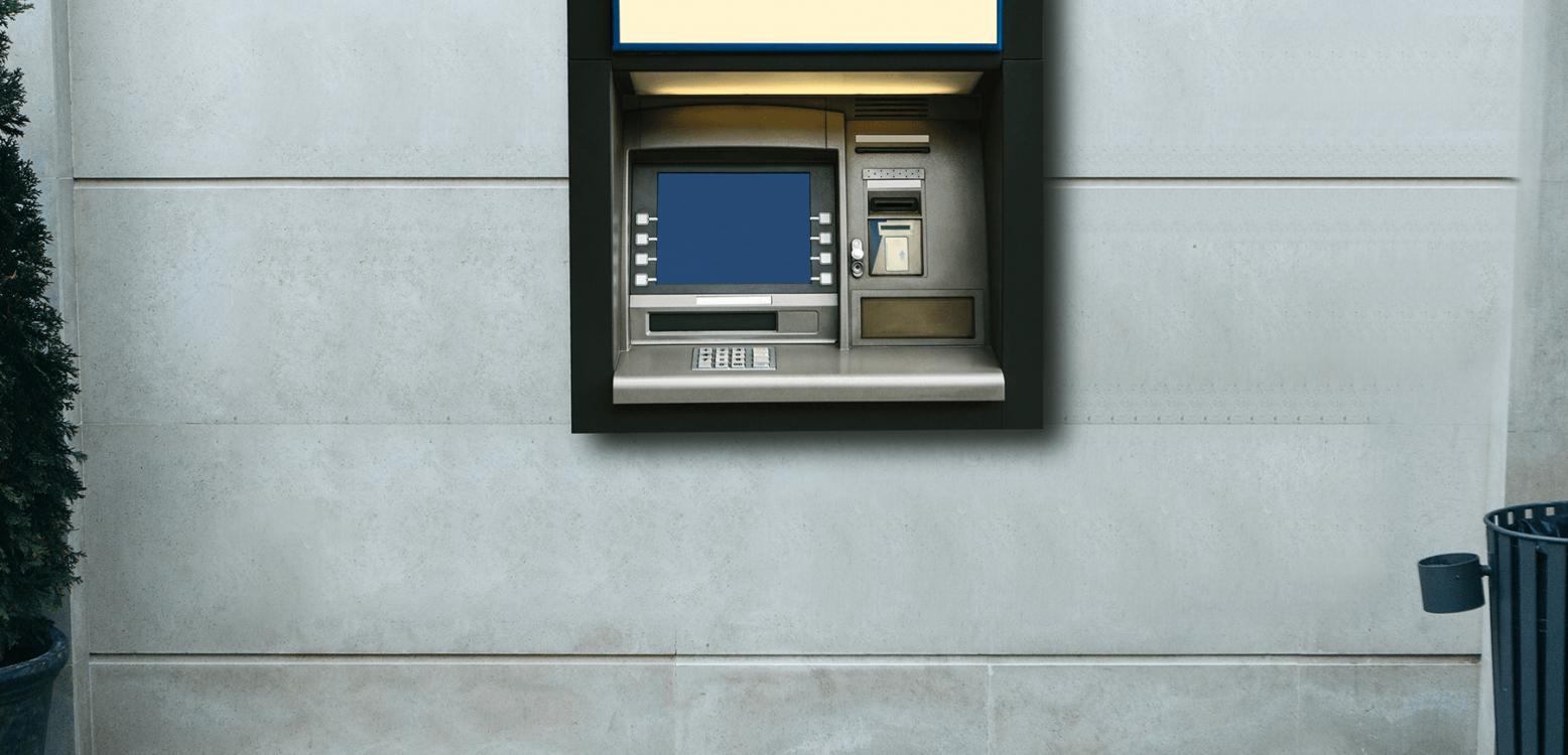 Bedste banker i Danmark