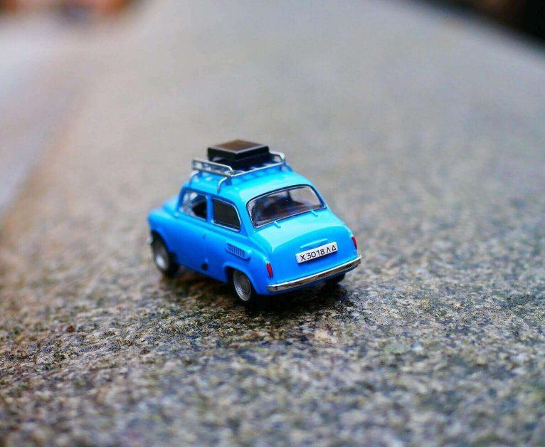 5 gode råd til at undgå billeje-fælden