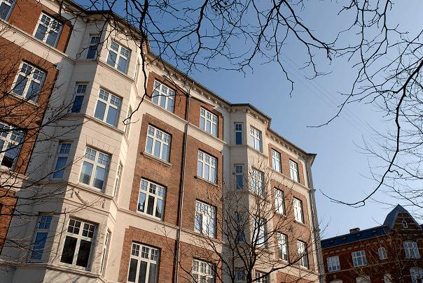 Får de nye boligskatter indflydelse på ejendomspriserne