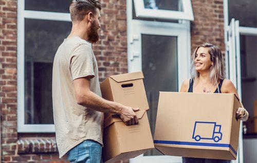 Hvor meget kan jeg købe bolig for
