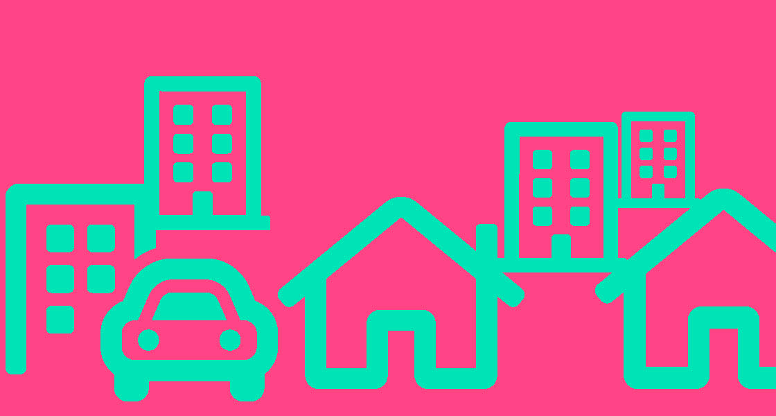 Rabat i ejendomsskat for eksisterende boligejere