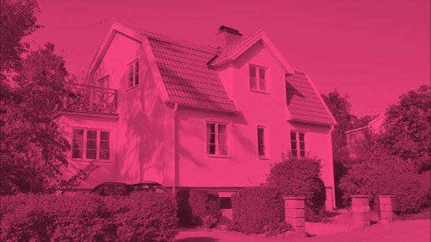 få rente på boliglån hos Mybanker.dk