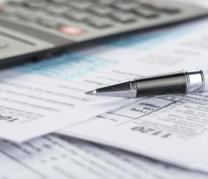 Rentefradrag - hvad er det og hvad betyder det for din økonomi?