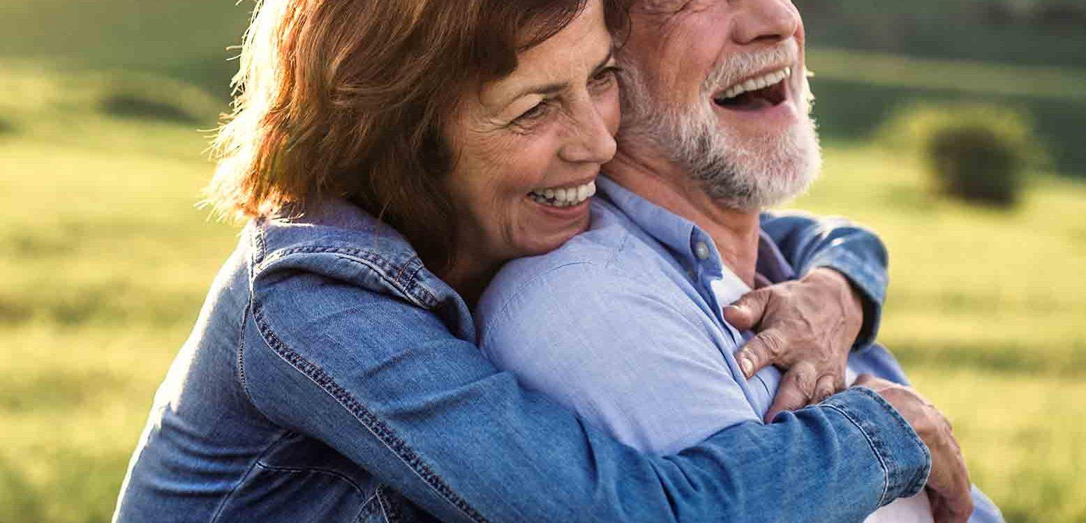 Sådan påvirker negative renter din pension