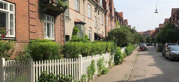 Corona-krisens betydning for boligejere