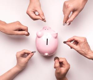 Hvad er fordelene ved indeksfonde?