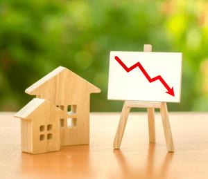 Hvad er rente på et boliglån?